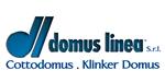 Domus Linea | Castelli Ceramiche Prodotti