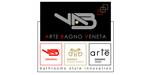 Arte Bagno Veneta | Castelli Ceramiche Prodotti