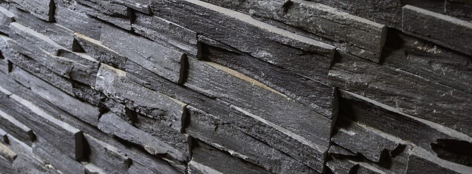 Pavimenti | Castelli Ceramiche